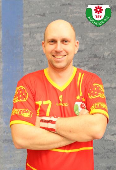 Alexander Gumnior