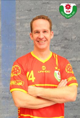Michael Beeckmann