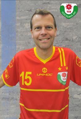 Christoph Mause