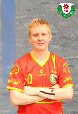 Henrikki Pieskä
