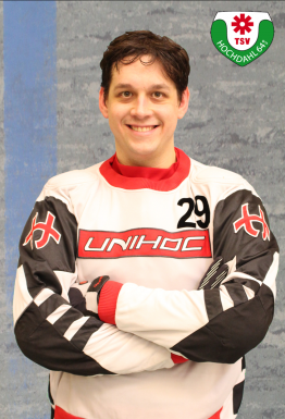 Matthias Rauber