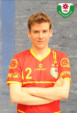 Torge Bahr