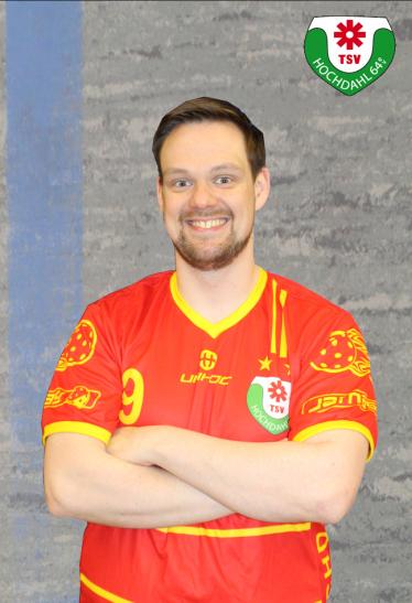 Stephan Wetzel