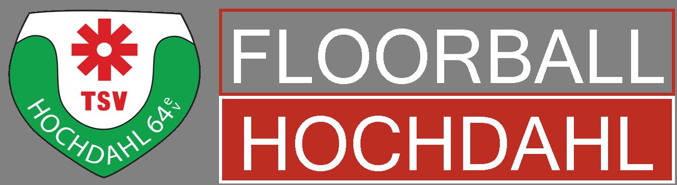Floorball Hochdahl